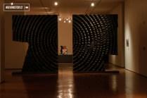 Federico Assler - Taller Roca Negra - Exposición en Corpartes - 27.04.2017 - WalkingStgo - 25