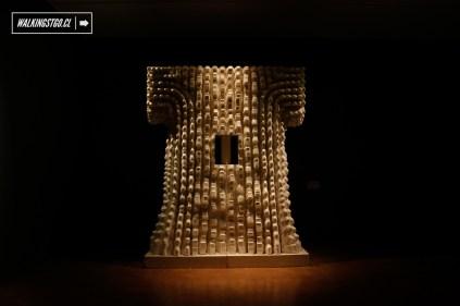 Federico Assler - Taller Roca Negra - Exposición en Corpartes - 27.04.2017 - WalkingStgo - 9