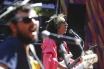 Florcita Motuda - Lollapalooza 2016 - Domingo 20 de marzo - Fotos by Lotus - © walkingstgo - 6
