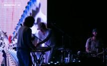 Fotos - Washed Out - Club Fauna - 3 de noviembre 2017 en Teatro La Cúpula - WalkiingStgo - 25