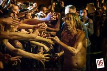 iggy-pop-foto-de-jaime-valenzuela-dg-medios-movistar-arena-10-10-2016-walkingstgo-13