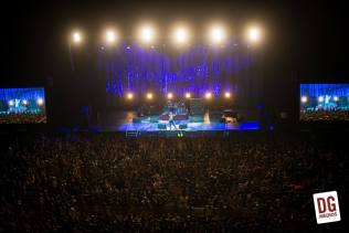 iggy-pop-foto-de-jaime-valenzuela-dg-medios-movistar-arena-10-10-2016-walkingstgo-22
