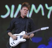 Jimmy Eat World - Lollapalooza - 01.04.2017 - Santigo de Chile - Foto Lotus Producciones - 1