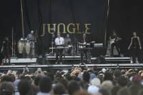 Jungle - Lollapalooza 2016 - Sábado 19 de marzo - Fotos by Lotus - © walkingstgo - 13