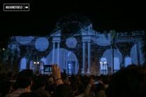 KÜZEFEST - Inauguración - Museo Nacional de Bellas Artes - 18.10.2017 - Fotos Miguel Inostroza Godoy - WalkiingStgo - 23