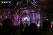 KÜZEFEST - Inauguración - Museo Nacional de Bellas Artes - 18.10.2017 - Fotos Miguel Inostroza Godoy - WalkiingStgo - 9