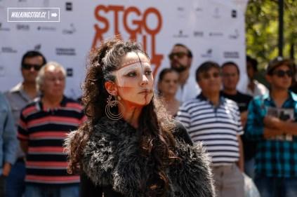 lanzamiento-stgoamil-2017-teatro-calle-plaza-de-armas-29-11-2016-walkingstgo-9