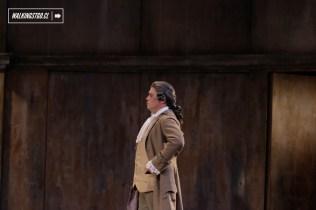 Las Bodas de Fígaro - Ópera - Teatro Municipal de Santiago - 12.06.2017 - WalkingStgo - 11