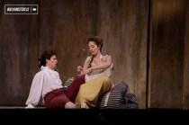 Las Bodas de Fígaro - Ópera - Teatro Municipal de Santiago - 12.06.2017 - WalkingStgo - 17