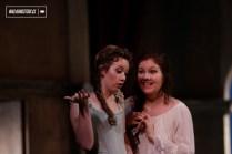 Las Bodas de Fígaro - Ópera - Teatro Municipal de Santiago - 12.06.2017 - WalkingStgo - 40
