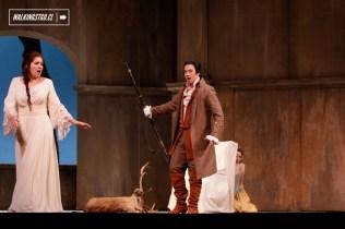 Las Bodas de Fígaro - Ópera - Teatro Municipal de Santiago - 12.06.2017 - WalkingStgo - 44