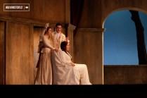 Las Bodas de Fígaro - Ópera - Teatro Municipal de Santiago - 12.06.2017 - WalkingStgo - 51