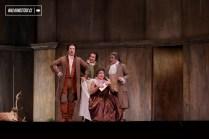 Las Bodas de Fígaro - Ópera - Teatro Municipal de Santiago - 12.06.2017 - WalkingStgo - 52