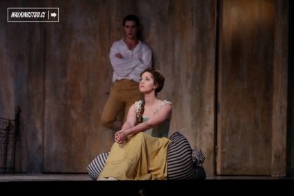 Las Bodas de Fígaro - Ópera - Teatro Municipal de Santiago - 12.06.2017 - WalkingStgo - 9