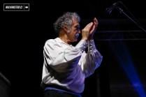 Los Jaivas - Concierto - Con la ayuda de mis amigos - Amigos por Chile - Teatro IF - 02.02.2017 - A - WalkingStgo - 29