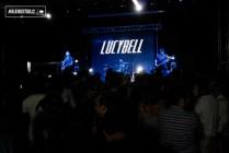 Lucybell - Concierto - Con la ayuda de mis amigos - Amigos por Chile - Teatro IF - 02.02.2017 - WalkingStgo - 56
