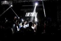 Lucybell - Concierto - Con la ayuda de mis amigos - Amigos por Chile - Teatro IF - 02.02.2017 - WalkingStgo - 57