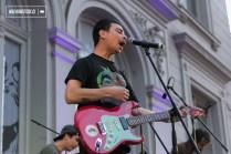 MEDIO HERMANO - INDI PROVI - 02.09.2017 - WalkiingStgo - 7