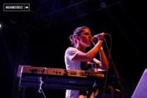 MKRNI en vivo en Ruidosa Fest SCL en Matucana 100 - 11.03.2017 - WalkingStgo - 13