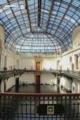 MUSEO NACIONAL DE BELLAS ARTES - ARQUITECTURA - 01-02-2016 - 2