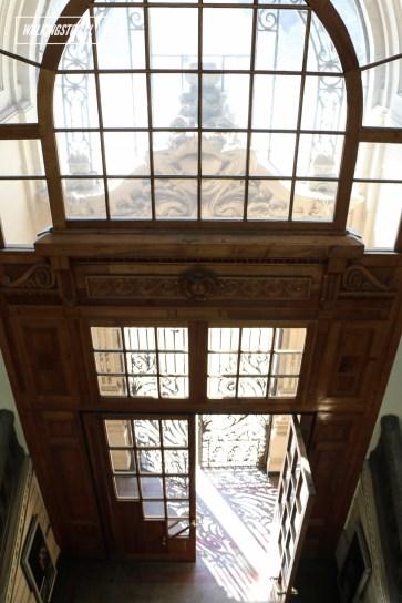 MUSEO NACIONAL DE BELLAS ARTES - ARQUITECTURA - 01-02-2016 - 27