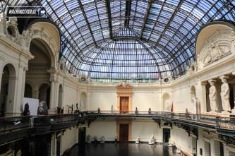 MUSEO NACIONAL DE BELLAS ARTES - ARQUITECTURA - 01-02-2016 - 29