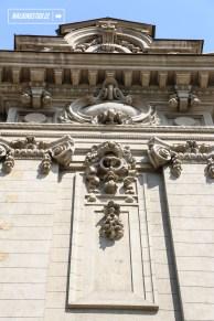 MUSEO NACIONAL DE BELLAS ARTES - ARQUITECTURA - 01-02-2016 - 40