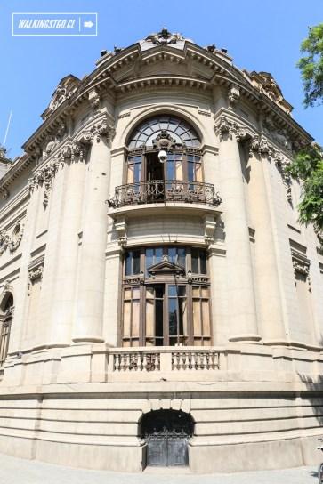 MUSEO NACIONAL DE BELLAS ARTES - ARQUITECTURA - 01-02-2016 - 41