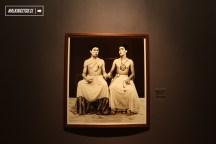 MUSEO NACIONAL DE BELLAS ARTES - COLECCION - 01-02-2016 - 13