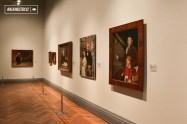 MUSEO NACIONAL DE BELLAS ARTES - COLECCION - 01-02-2016 - 2