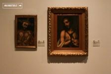 MUSEO NACIONAL DE BELLAS ARTES - COLECCION - 01-02-2016 - 21