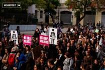 marcha-ni-una-menos-19-10-2016-walkingstgo-31