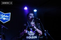 Mariel Mariel - Casa Ballantines Records - 11.05.2016 - © WalkingStgo - 108