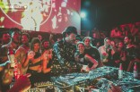 Matthew Dear - Boiler Room - Budweiser - Whats Brewing in Santiago - Club La Feria - 15.12.2016 - WalkingStgo - 23