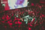 Matthew Dear - Boiler Room - Budweiser - Whats Brewing in Santiago - Club La Feria - 15.12.2016 - WalkingStgo - 24