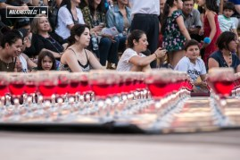 Miniatures - Royal de Luxe - Santiago a Mil 2018 - INBA - 11.01.2018 - WalkiingStgo - 3
