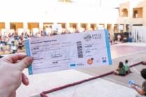 Miniatures - Royal de Luxe - Santiago a Mil 2018 - INBA - 11.01.2018 - WalkiingStgo - 7