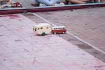 Miniatures - Royal de Luxe - Santiago a Mil 2018 - INBA - 11.01.2018 - WalkiingStgo - 79