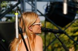 Nicole en vivo en Ruidosa Fest SCL en Matucana 100 - 11.03.2017 - WalkingStgo - 30