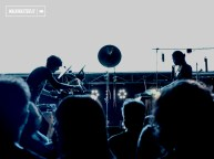 Nova Materia - ciclo Blondie 24 - 18.03.2017 - WalkingStgo - 100