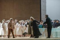 Ópera - Jenufa - Teatro Municipal de Santiago - Fotos por Patricio Melo - 10.05.2017 - WalkingStgo - 33