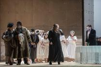 Ópera - Jenufa - Teatro Municipal de Santiago - Fotos por Patricio Melo - 10.05.2017 - WalkingStgo - 38