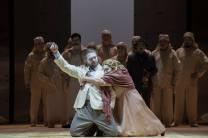 Ópera - Jenufa - Teatro Municipal de Santiago - Fotos por Patricio Melo - 10.05.2017 - WalkingStgo - 5