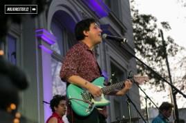 PROTISTAS - INDI PROVI - 02.09.2017 - WalkiingStgo - 20