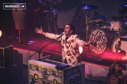 pedropiedra-disco-ocho-teatro-cariola-sabado-10-de-septiembre-2016-walkingstgo-2