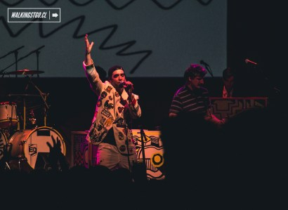 pedropiedra-disco-ocho-teatro-cariola-sabado-10-de-septiembre-2016-walkingstgo-54