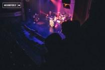 pedropiedra-disco-ocho-teatro-cariola-sabado-10-de-septiembre-2016-walkingstgo-6