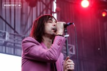 primal-scream-fauna-primavera-12-11-2016-espacio-centenario-walkingstgo-45