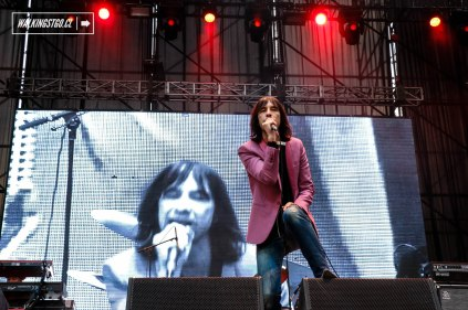 primal-scream-fauna-primavera-12-11-2016-espacio-centenario-walkingstgo-56