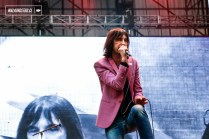 primal-scream-fauna-primavera-12-11-2016-espacio-centenario-walkingstgo-58